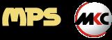 Blog de MPS